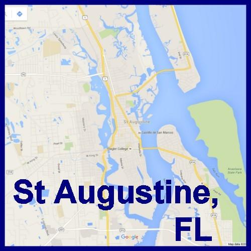 St Augustine_map.jpg