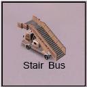 stairbus_by_br41ns70rm-d59vydj.jpg