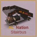 stairbus_xln_by_br41ns70rm-d59vyd0.jpg
