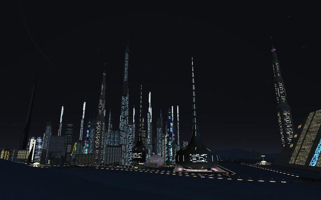 StreetView2.jpg