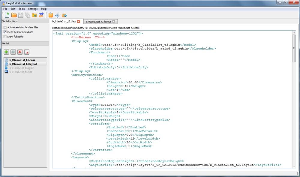 templatebuilder4.jpg