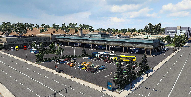 Terminal01.jpg