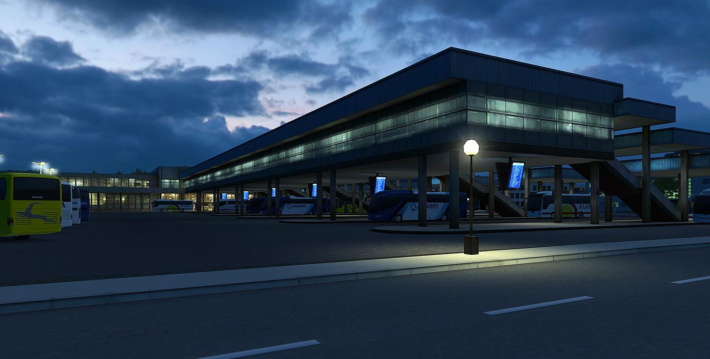 Terminal03.jpg