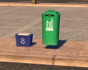 th_034253425_trash_122_526lo.JPG