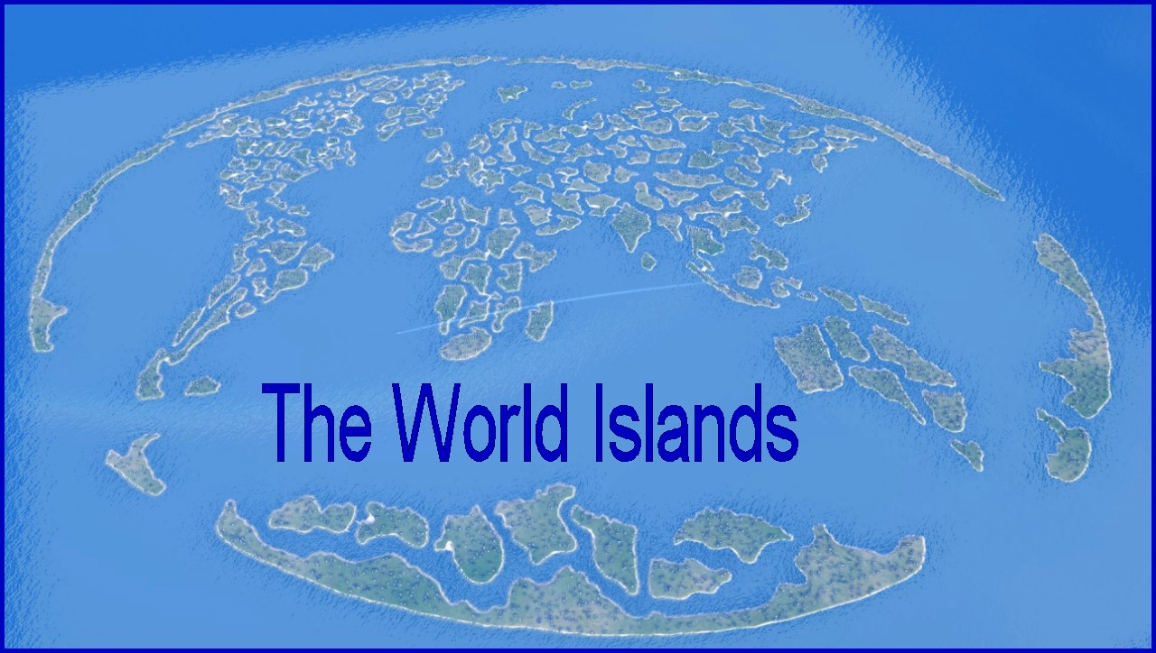 The World Islands.jpg