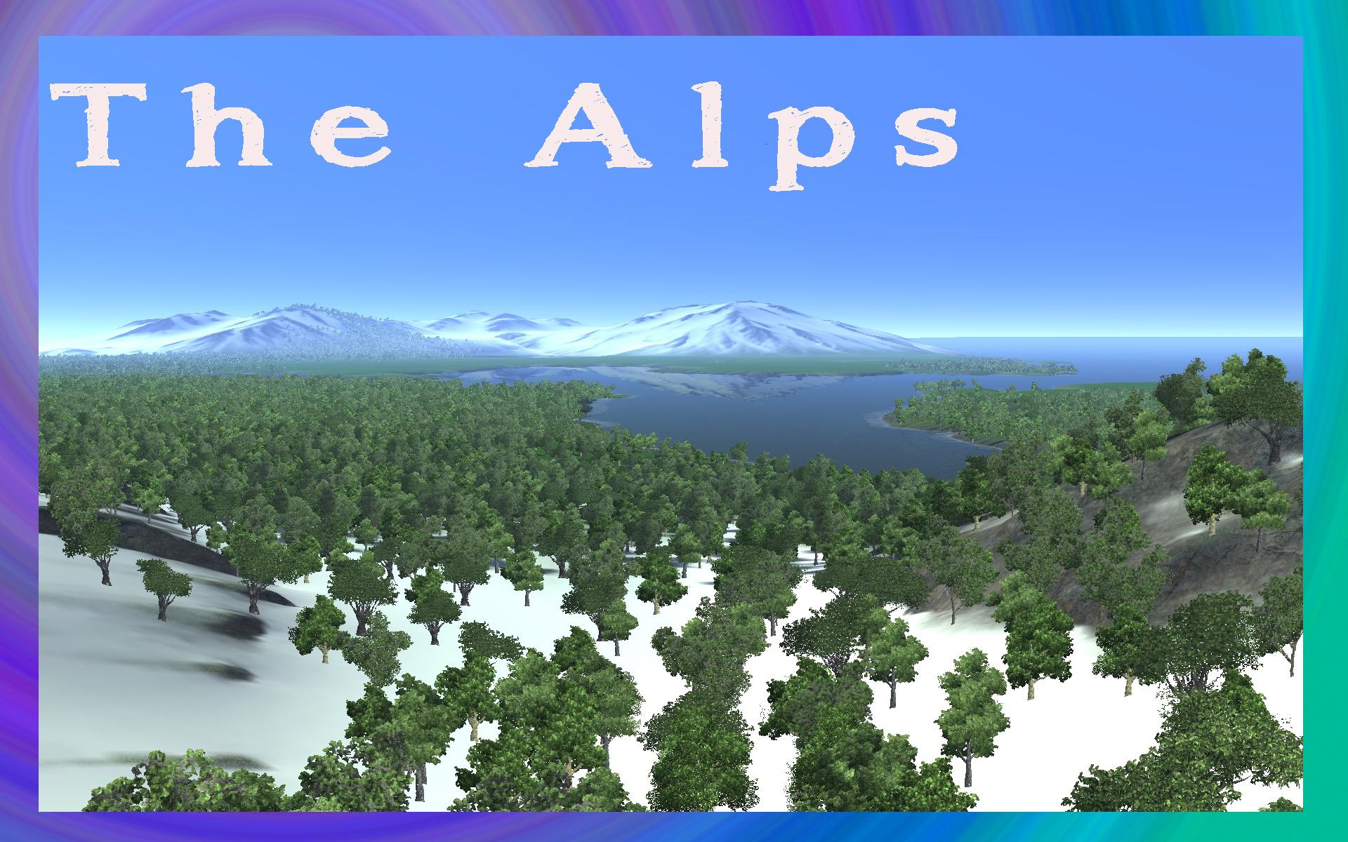 TheAlps01.jpg