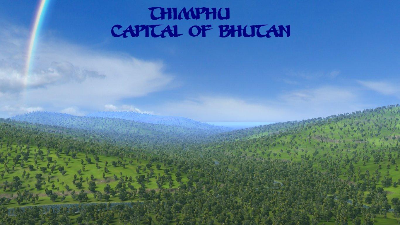 Thimphu_view.jpg