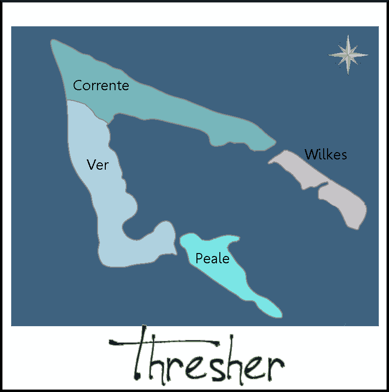 thresher_neighborhood_map.png