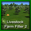 tmp_11036-plaza_livestock2-23953431.png