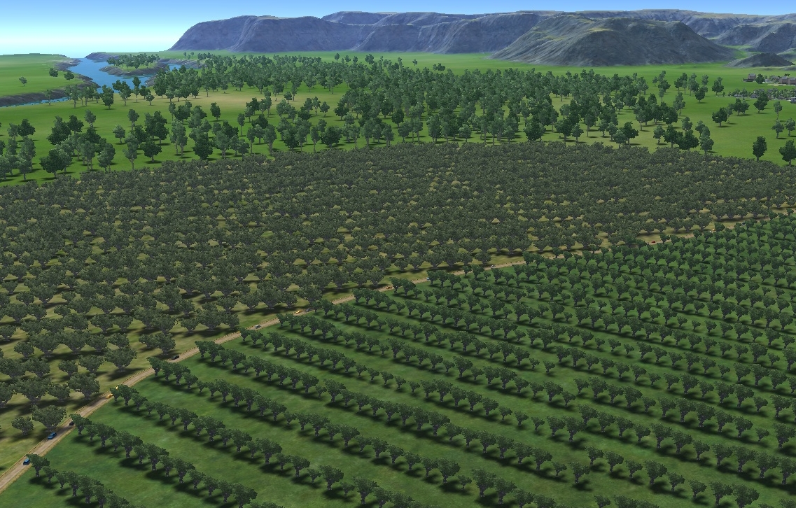 tmp_22124-orchards_x2-719701570.jpg