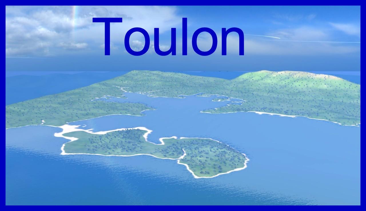 Toulon_1.jpg