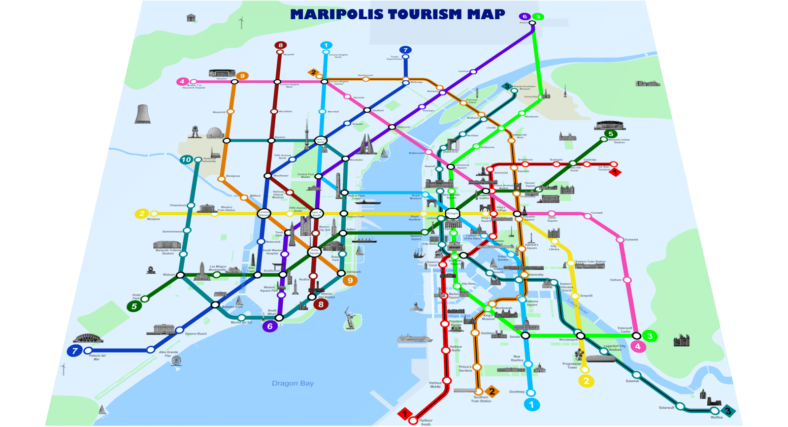Tourism Map_small.png