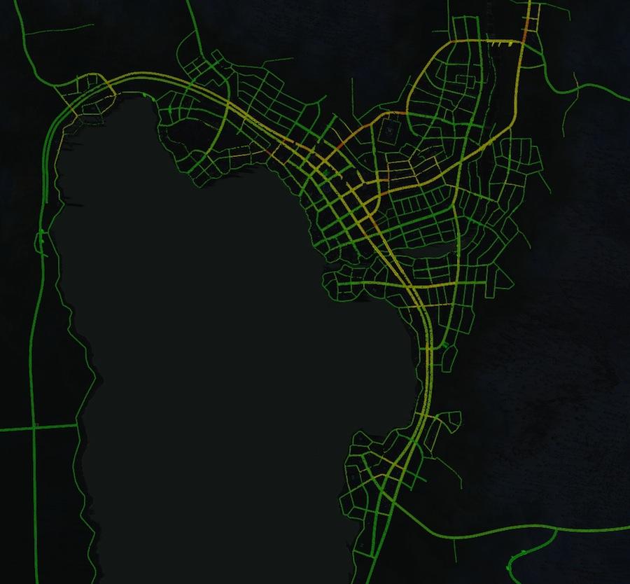 Traffic315.jpg