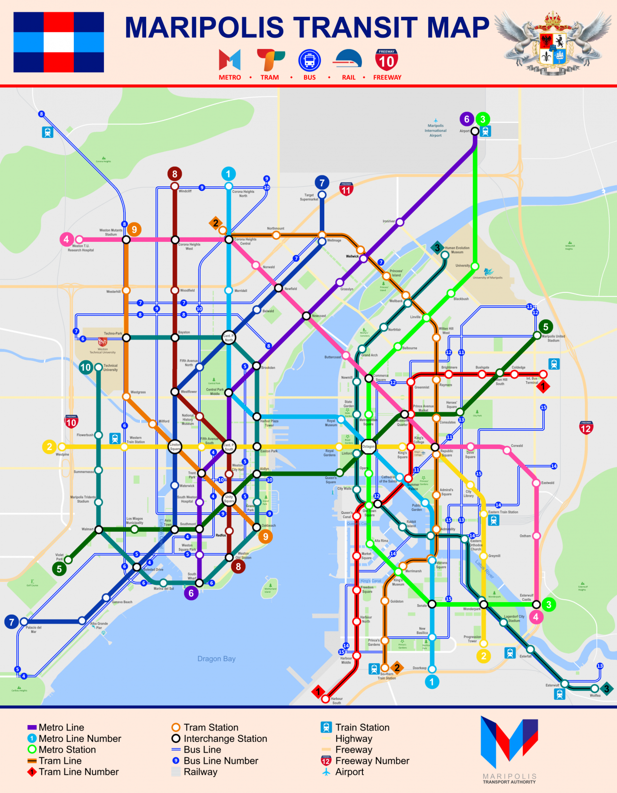 Transit Map_small.png