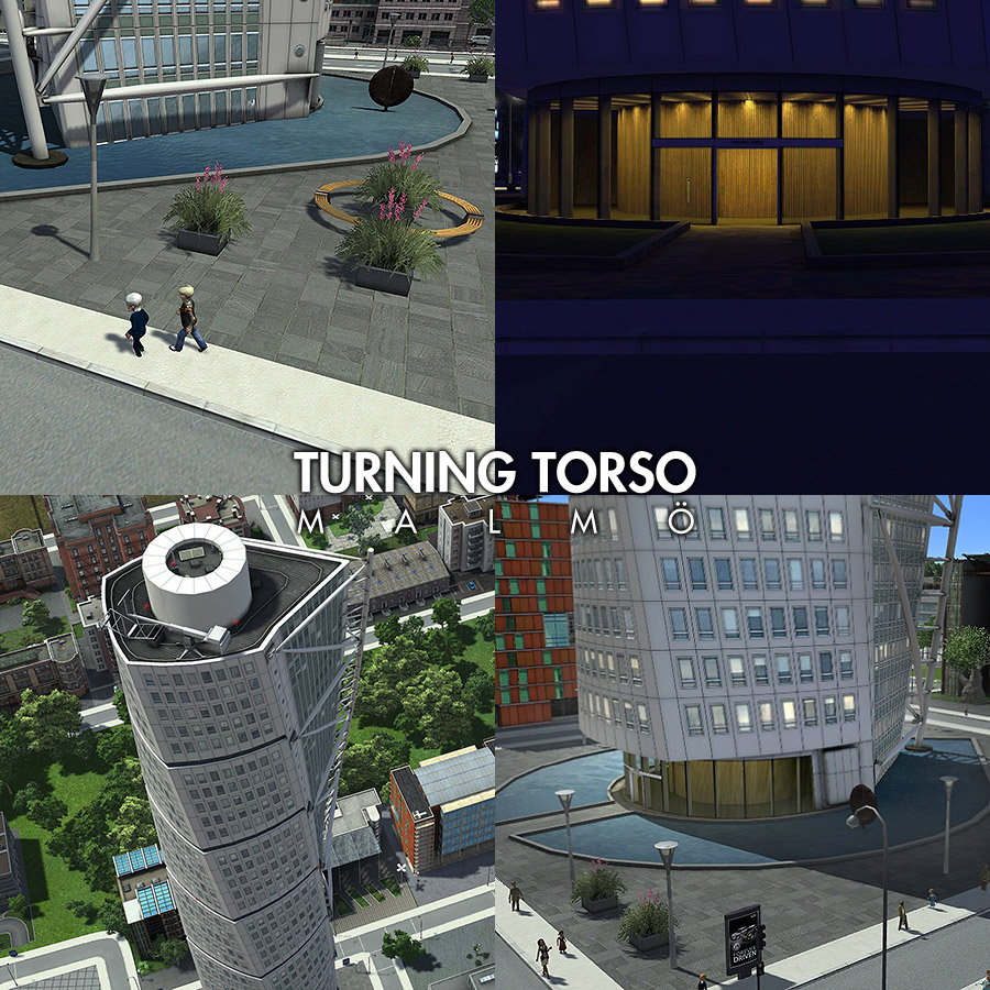 Turning_Torso_Details.jpg
