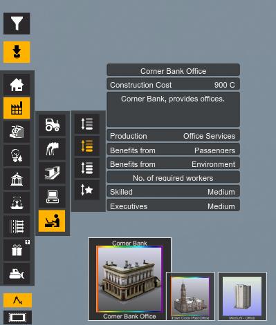 unionBank_menu.png