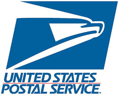 USPS Logo.jpg