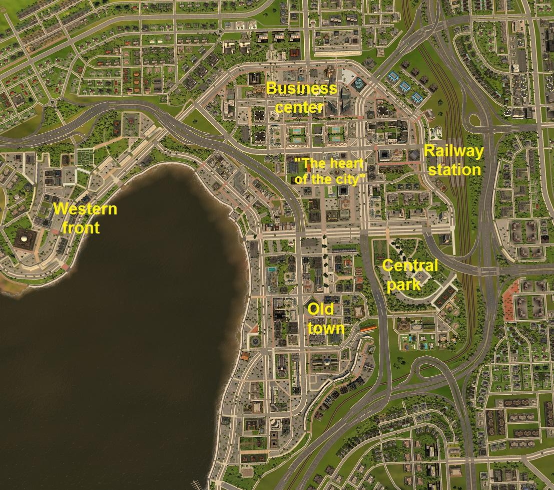 uu xCJ Map kesk uus.jpg