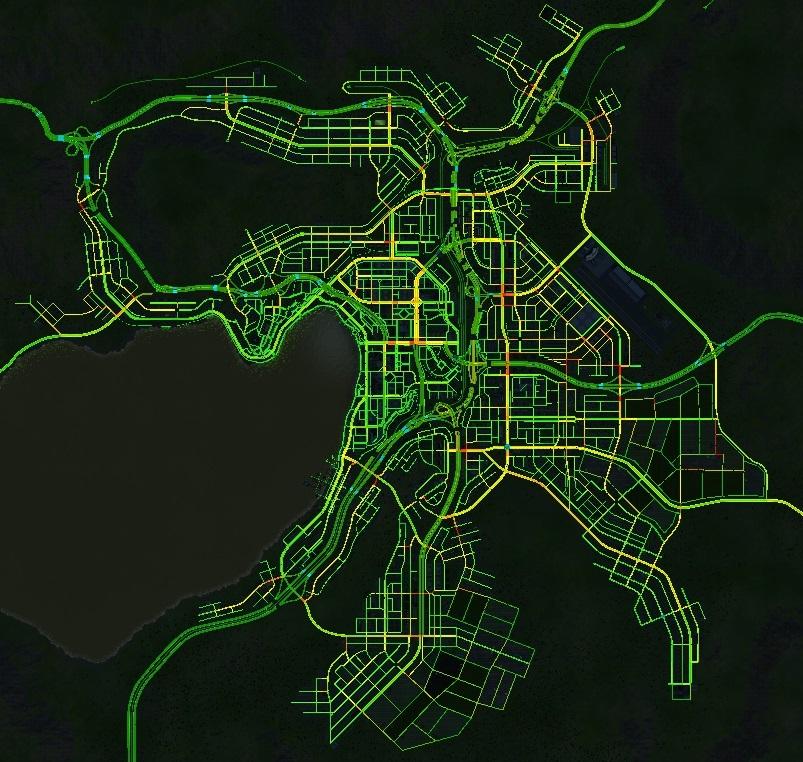 uu xCJ Map liiklus uus.jpg