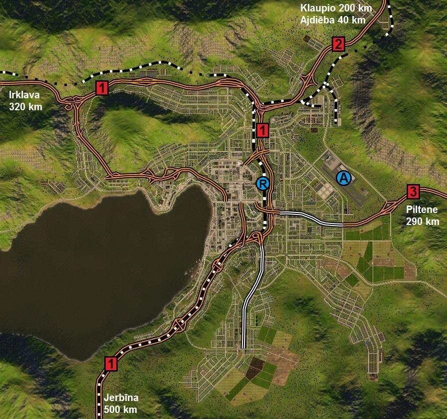 uu xCJ Map yld.jpg