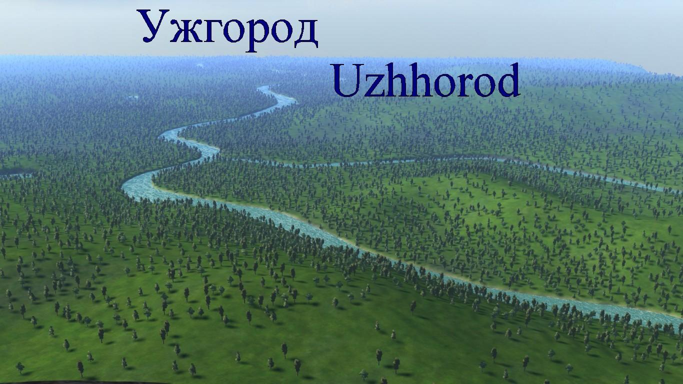 Uzhgorod_view.jpg