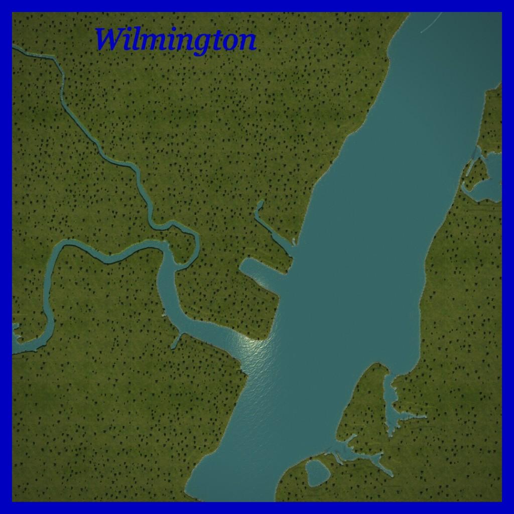 Wilmington2.jpg
