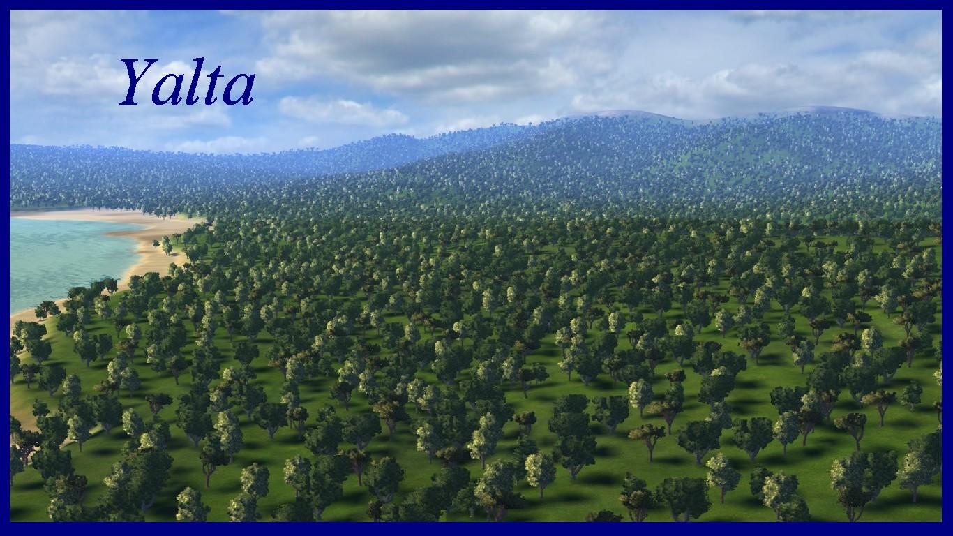 Yalta_view.jpg