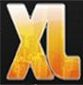 XL Nation Staff