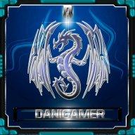 DANIGAMER