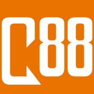 Ceafus 88