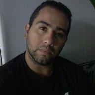 Oscar Evandro Garzon
