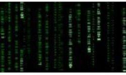 Tutorial - using luac (lua's byte code compiler)   XLNation