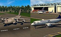 Download Cities xl 2012 1.0. patch