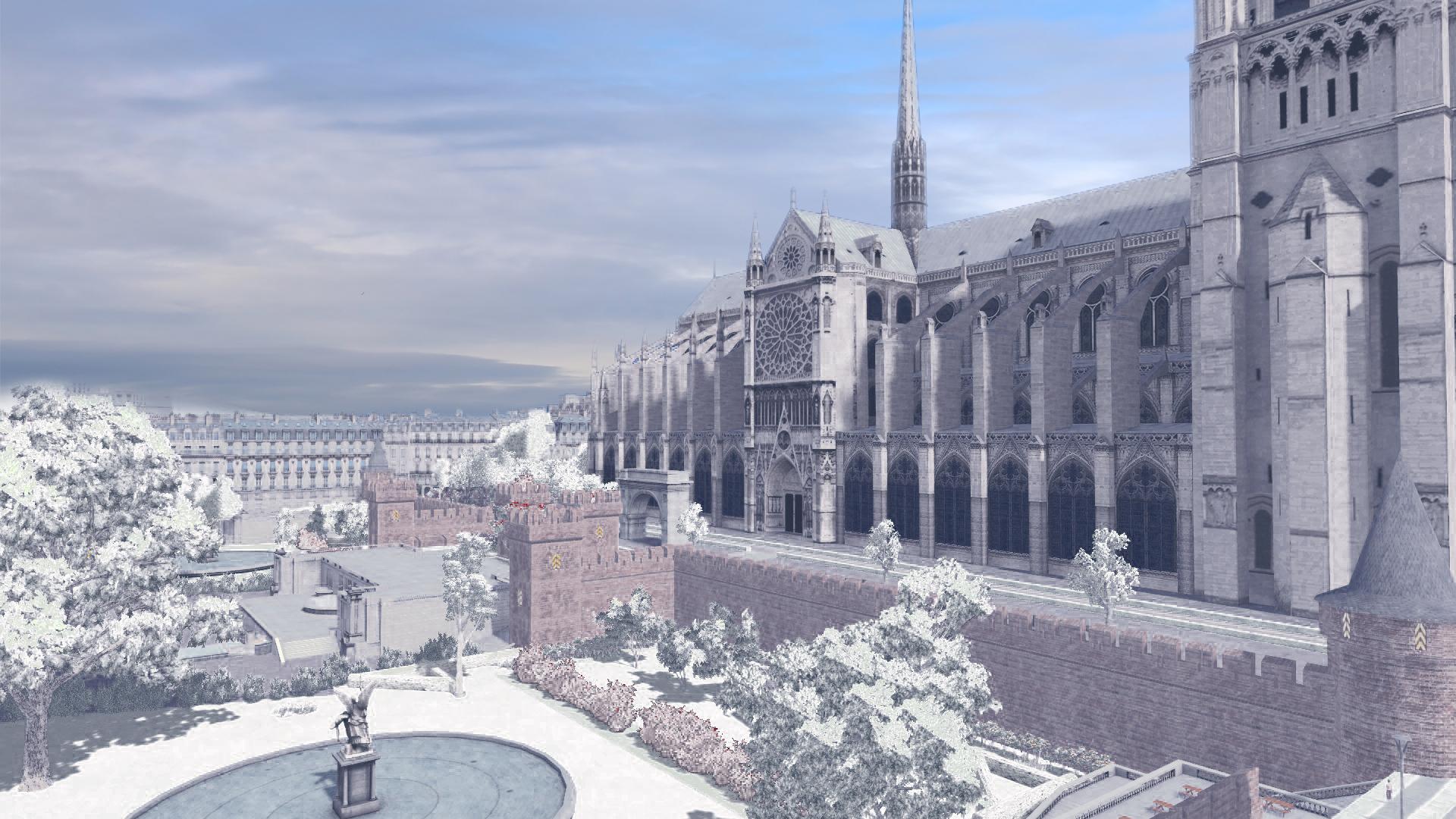Duels de villes: Saint Pol vs Arrabel, fin le 28 juillet  Full?d=1482404758