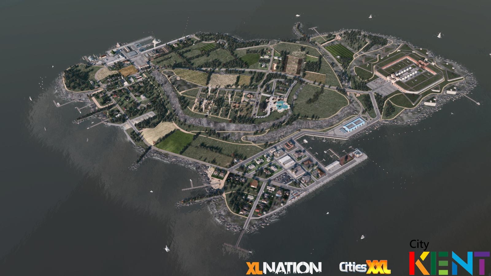 Abraham Island_KENT11_XLN_CitiesXXL.jpg