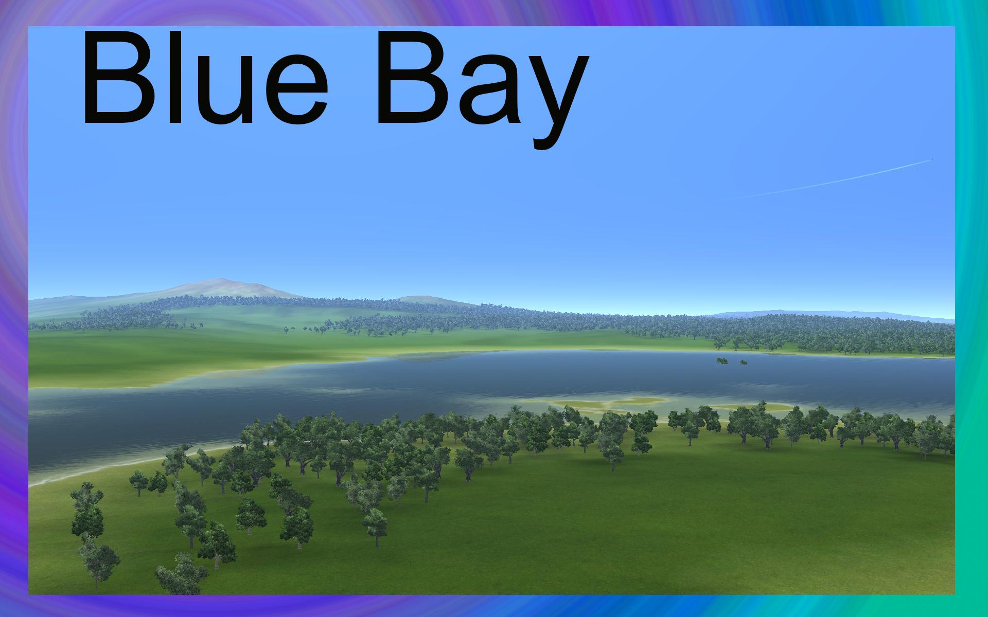 bluebay01.jpg