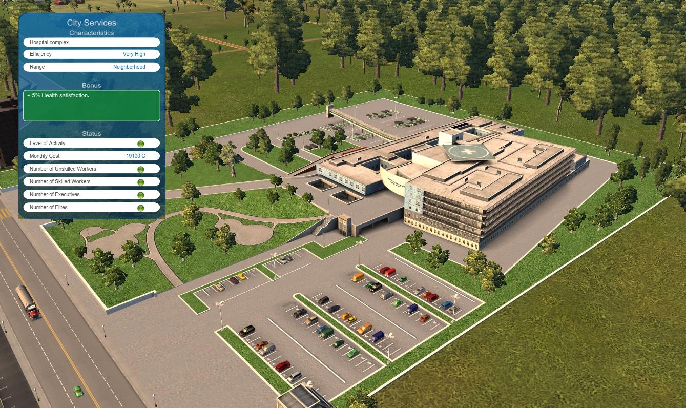 bouygueshospital1.jpg