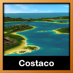 costaco 256x256.png