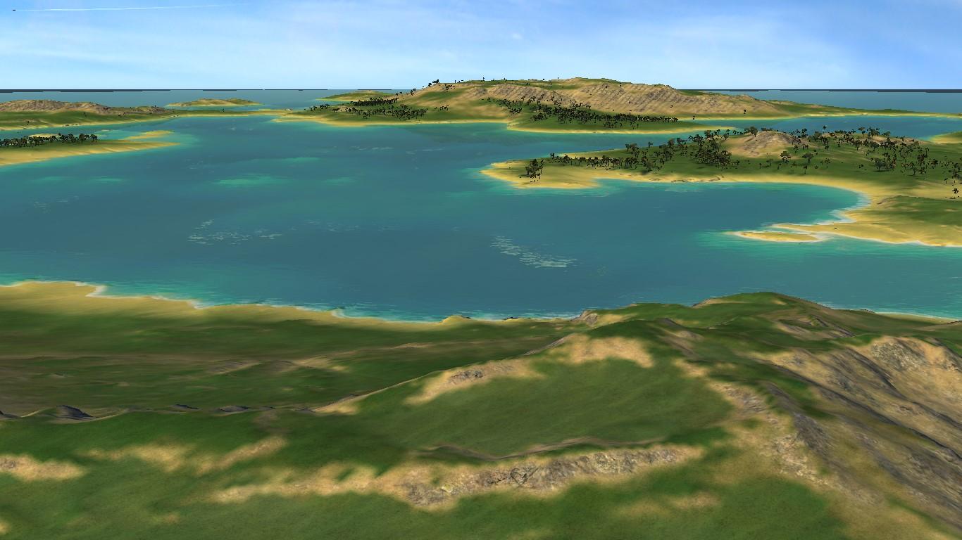 cxl_screenshot_coastal_0.jpg