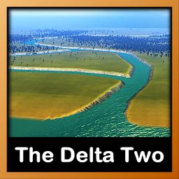 delta2 256x256.png