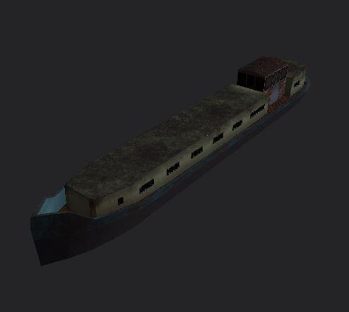 Dutch barge.JPG
