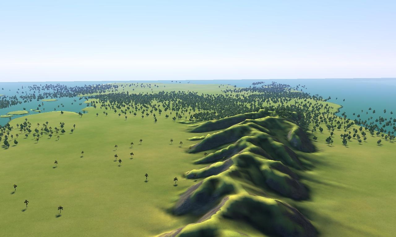 gamescreen0001.jpg