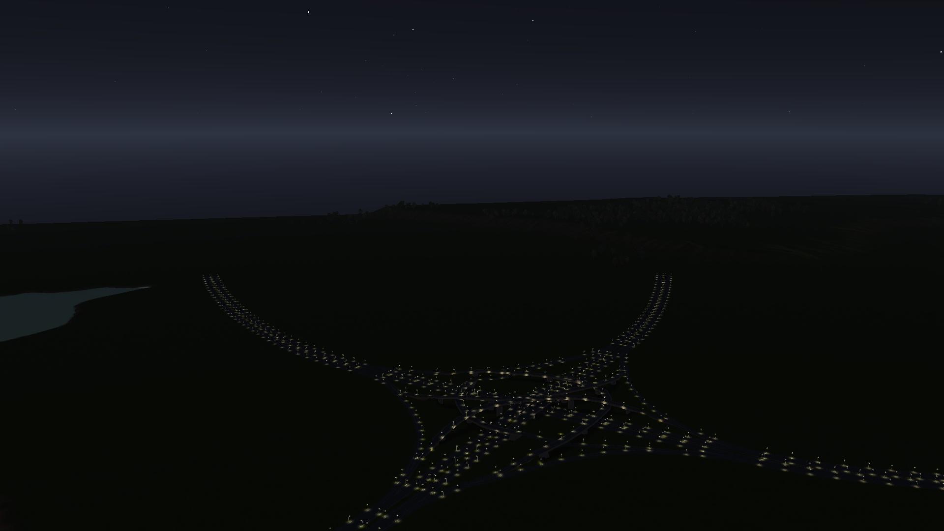 gamescreen0005.jpg