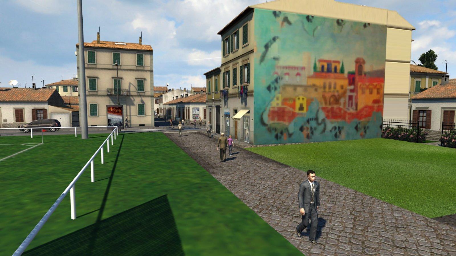 gamescreen0374.jpg