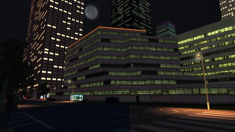 gamescreen0787.jpg