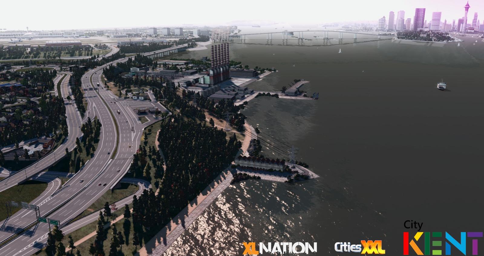 General_View_KENT17_XLN_CitiesXXL.jpg
