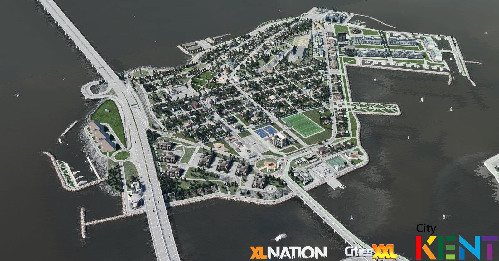 Petty Island_KENT_01_XLN_CitiesXXL.jpg