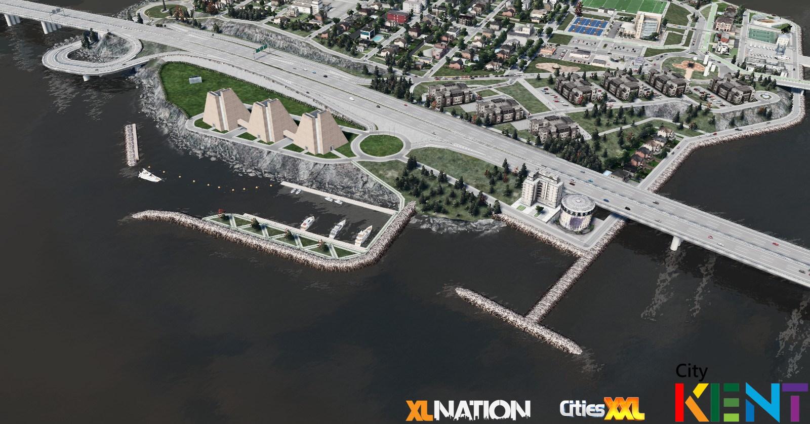 Petty Island_KENT_03_XLN_CitiesXXL.jpg