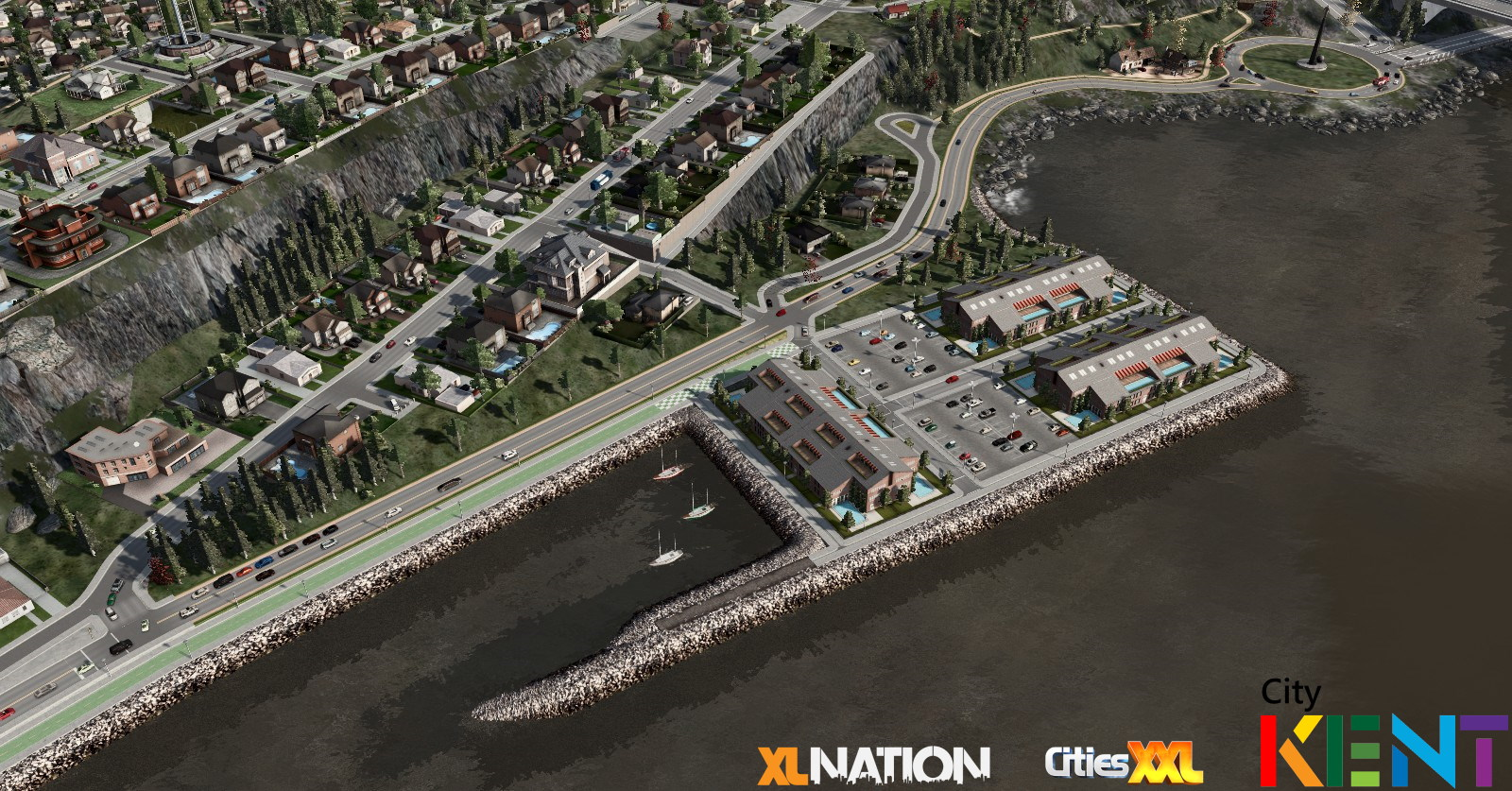 Petty Island_KENT_04_XLN_CitiesXXL.jpg