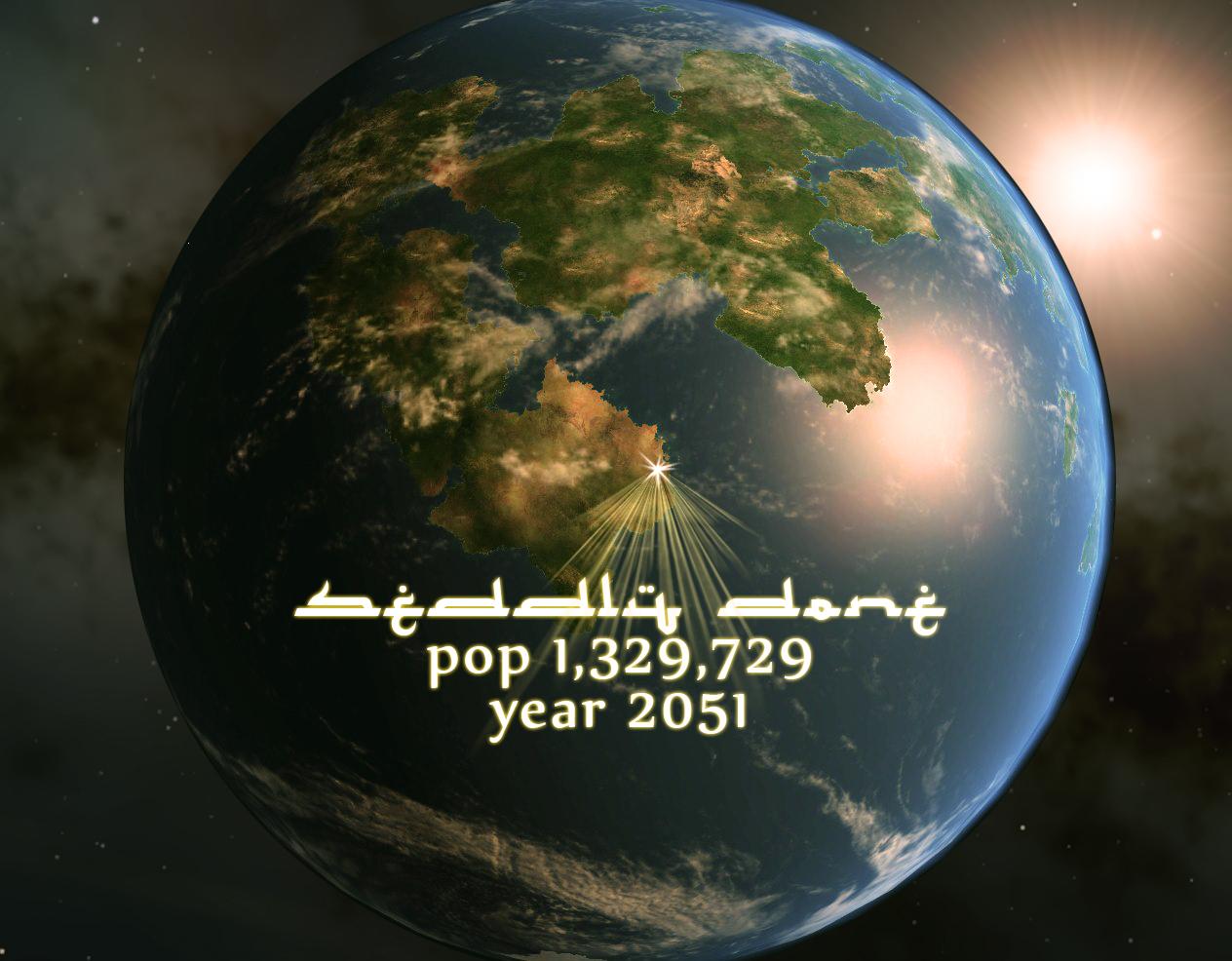 planet seddly done.jpg